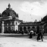 Petition an den Luzerner Stadtrat